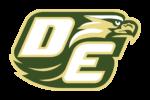 DeSoto Eagles