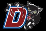 Duncanville Panthers
