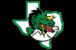Southlake Carroll Dragons