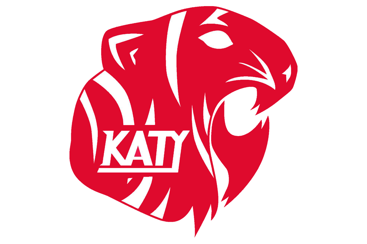 Katy Tigers