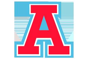 San Antonio Antonian Apaches