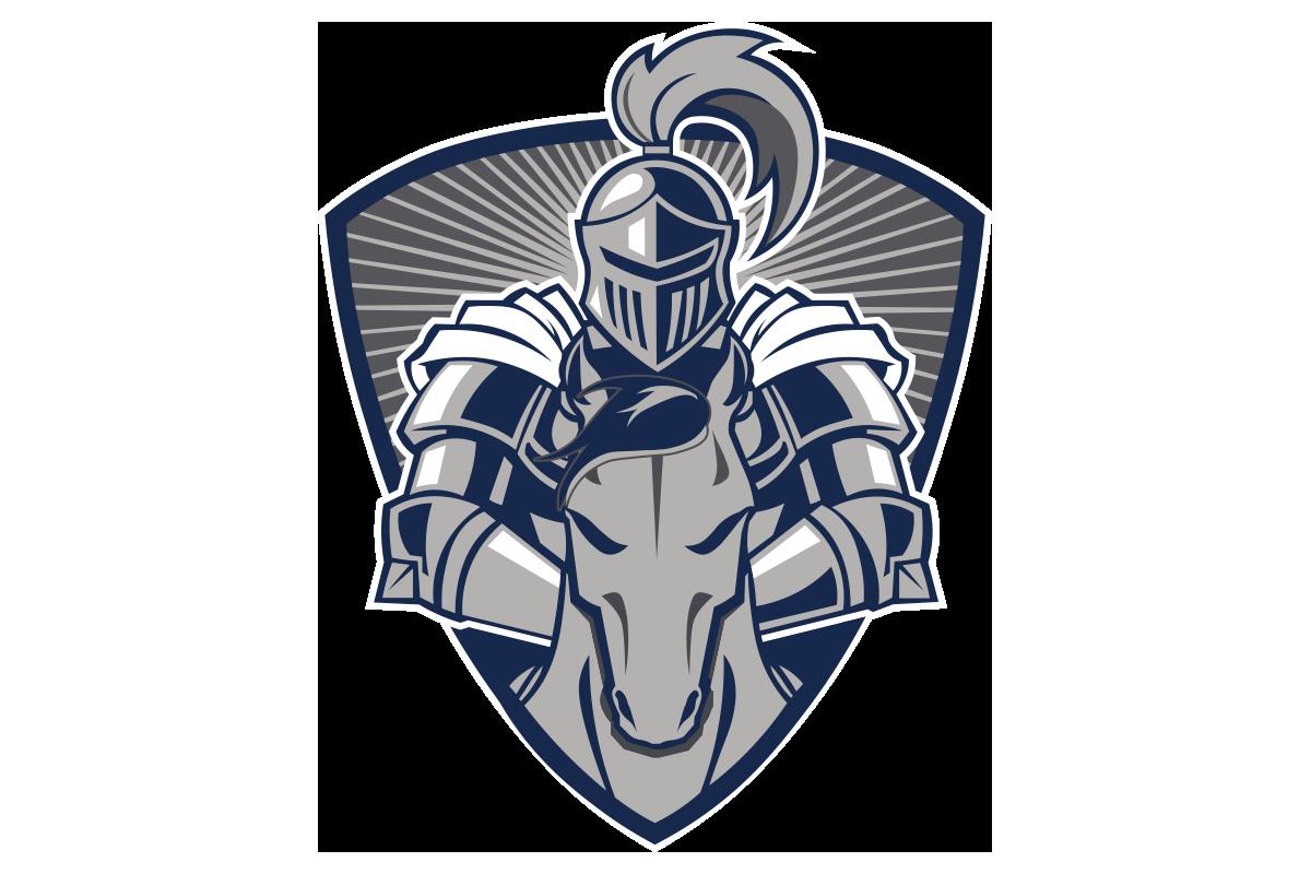 Argyle Liberty Christian Warriors