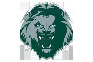 San Angelo Cornerstone Christian Lions