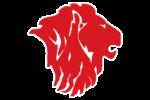 Grapevine Faith Christian Lions