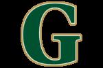Addison Greenhill Hornets