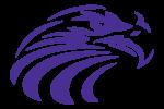 Houston Kinkaid Falcons