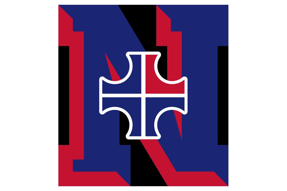 Houston Lutheran High North Lions