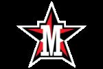 Houston St. Johns Mavericks