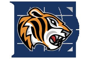 Dallas International Tigers