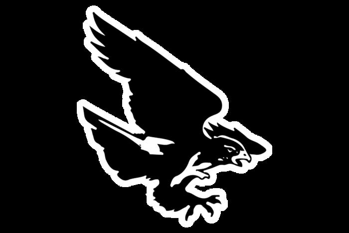 Irving Cistercian Preparatory Hawks
