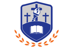 Conroe Lifestyle Christian Victors