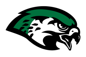 Waco Live Oak Classical Falcons