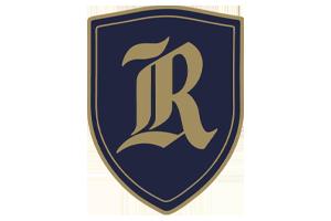 Austin Regents Knights