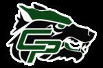 Cedar Park Timberwolves