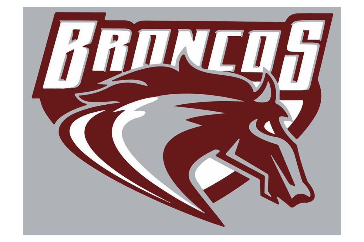 Clarendon Broncos