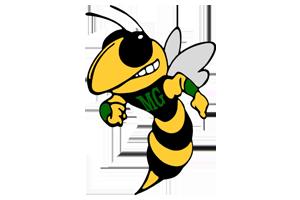 Cumby Miller Grove Hornets