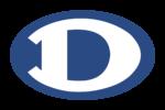 Decatur Eagles