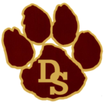 Dripping Springs Tigers