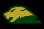 San Antonio Cole Cougars
