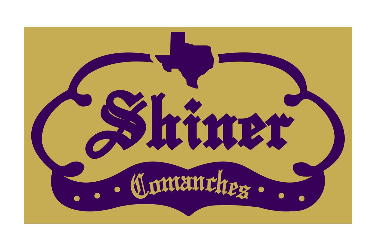 Shiner Comanches