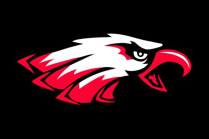 Argyle Eagles
