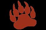 Dallas Ursuline Bears