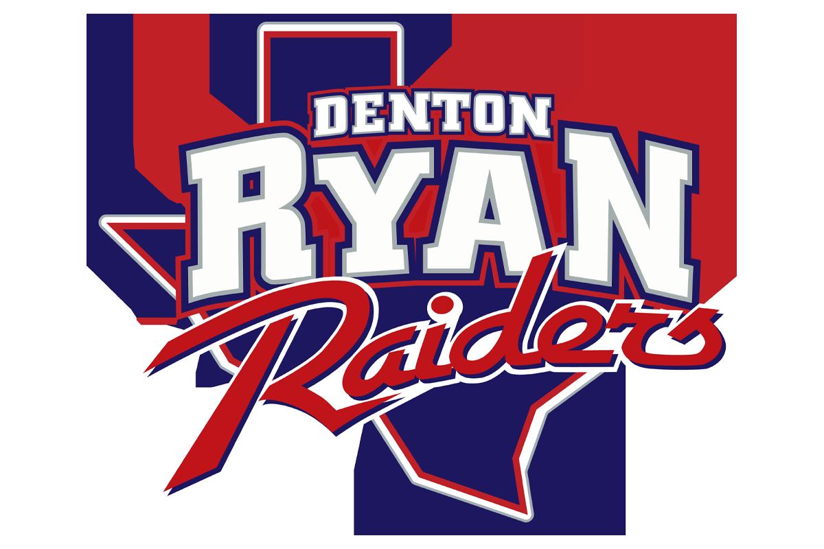 Denton Ryan Raiders