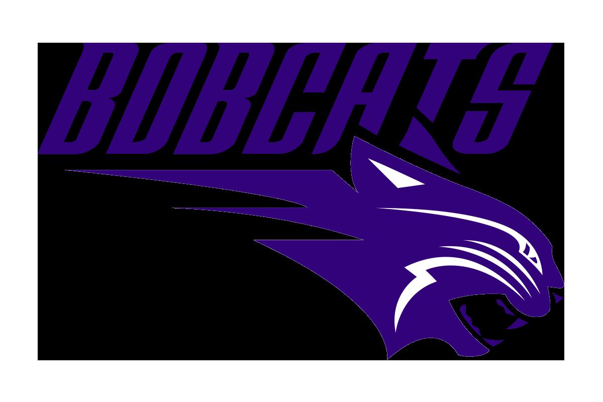 Hallsville Bobcats