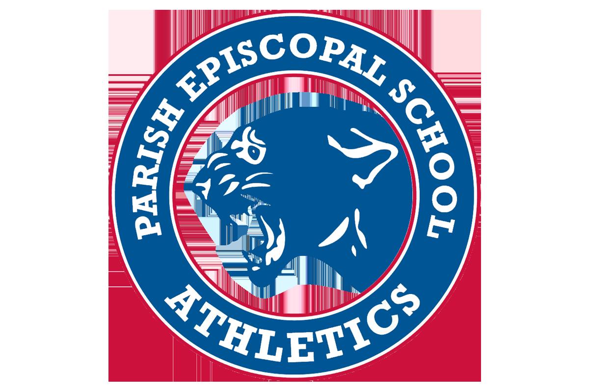 Dallas Parish Episcopal Panthers