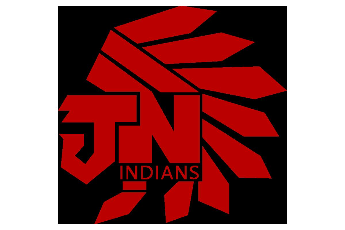 Tuscola Jim Ned Indians